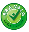 bravalg_logo_png_medium.png